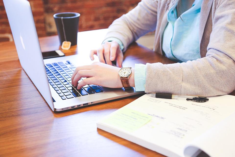 Nuevos Códigos Agrupadores en Catálogo de Cuentas